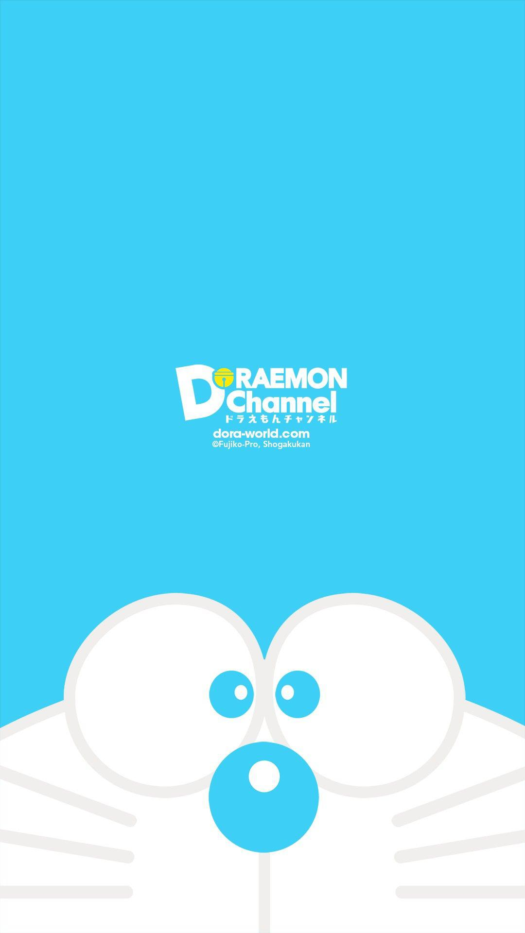 Doraemon D Wallpapers Top Free Doraemon D Backgrounds
