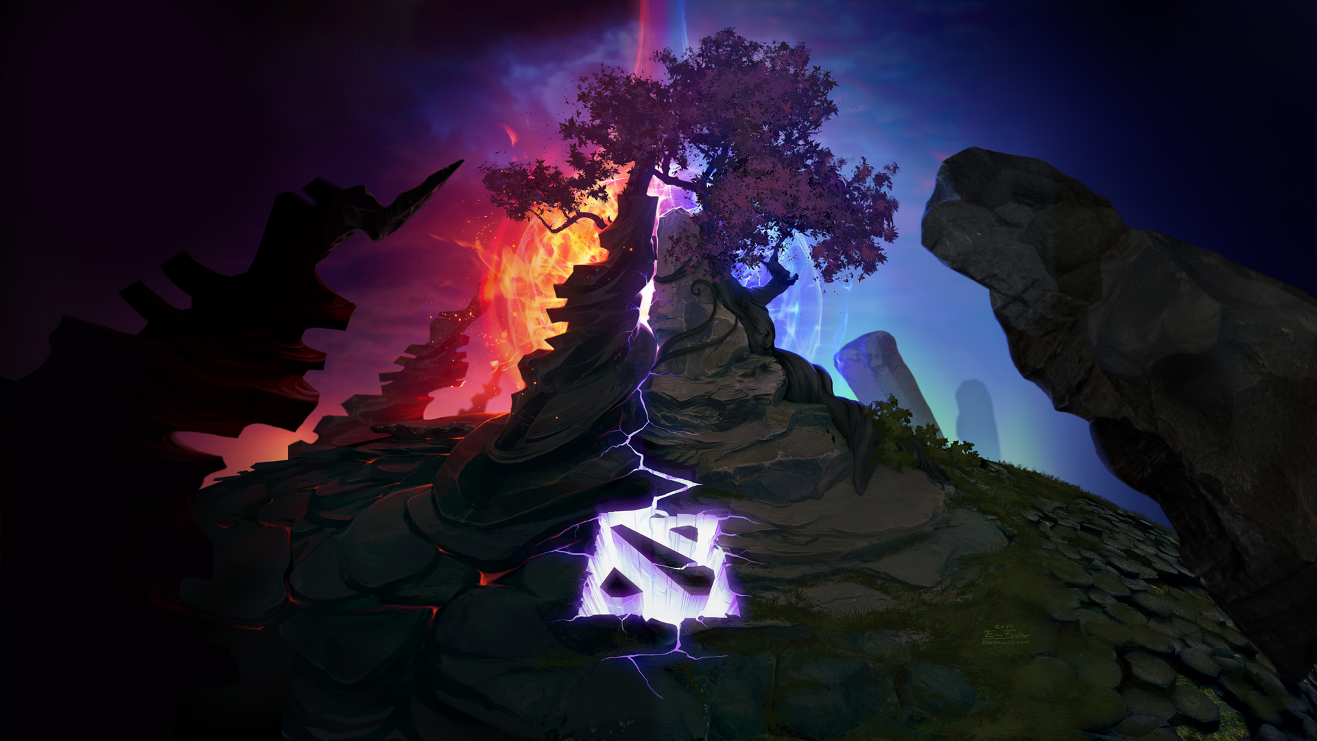 dota dota Apologies for not updating you all we will be trying to find someone new to manage this section.