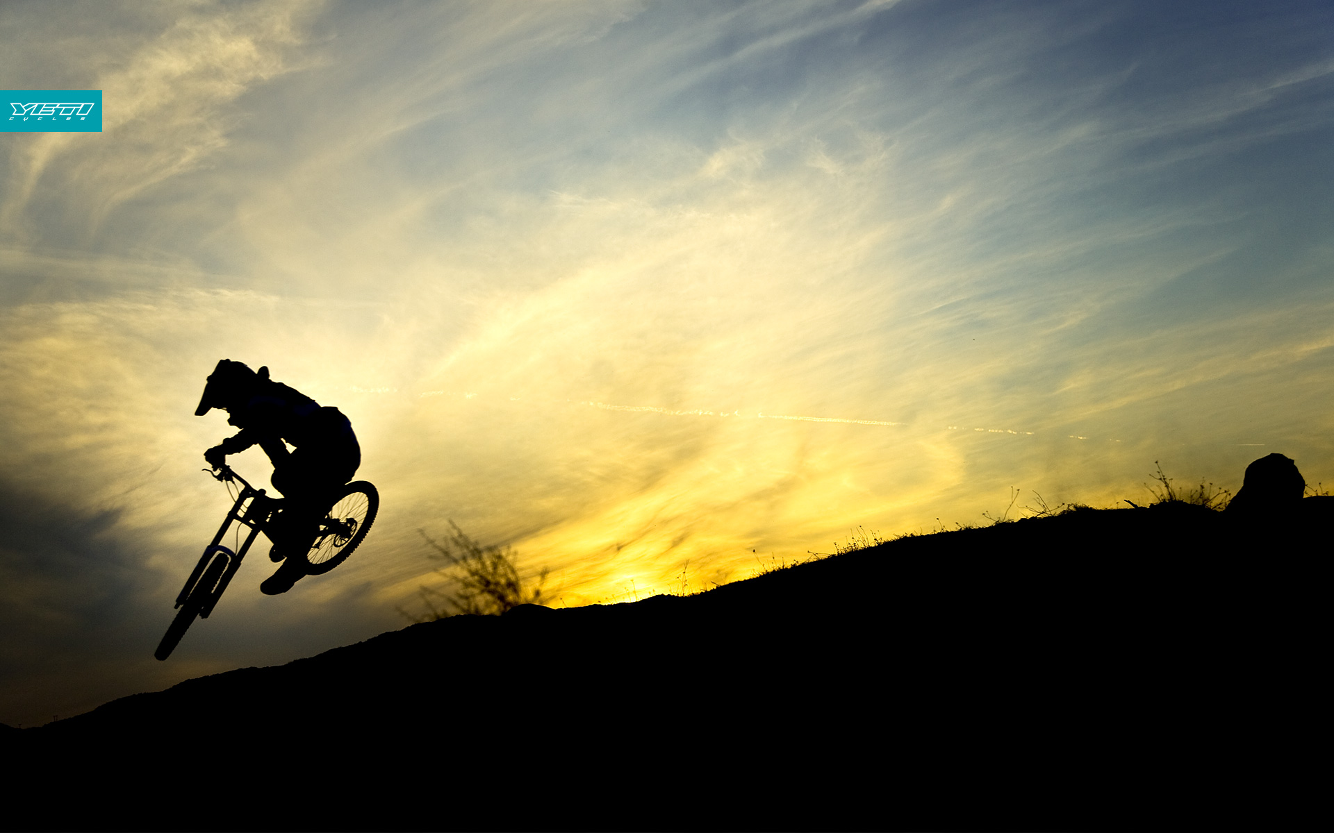 Mountain Bike Downhill Wallpapers Life Cicles AVI Taringa 1920x1200