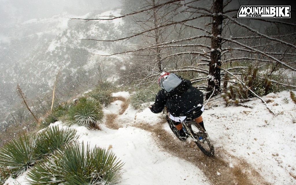 Downhill Mtb Wallpaper Android Apps On Google Play 1024x640