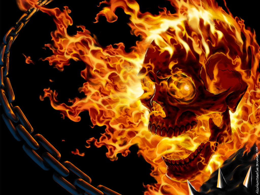 Fantastic Wallpaper Mobile Ghost Rider - Download-Ghost-Rider-Wallpapers-041  Photograph_924751.jpg