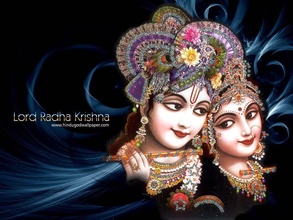 Krishna Images lord Krishna images Lord Krishna wallpapers God