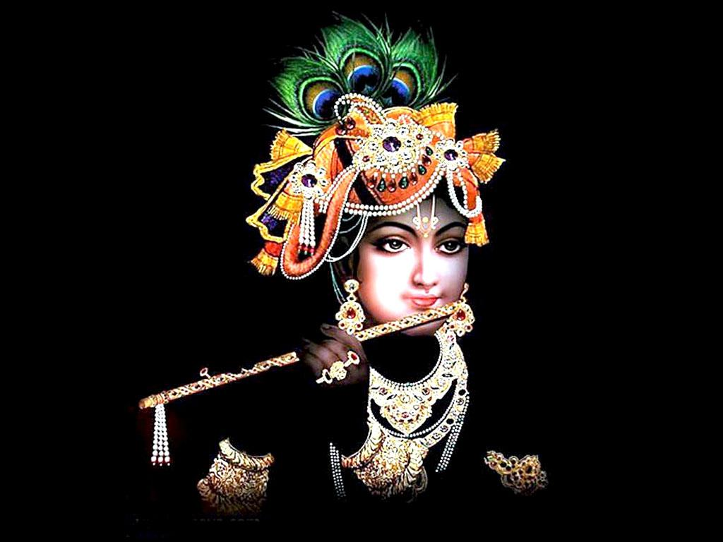 Lord Krishna Hd Wallpapers p Free Download Hindu Gods and