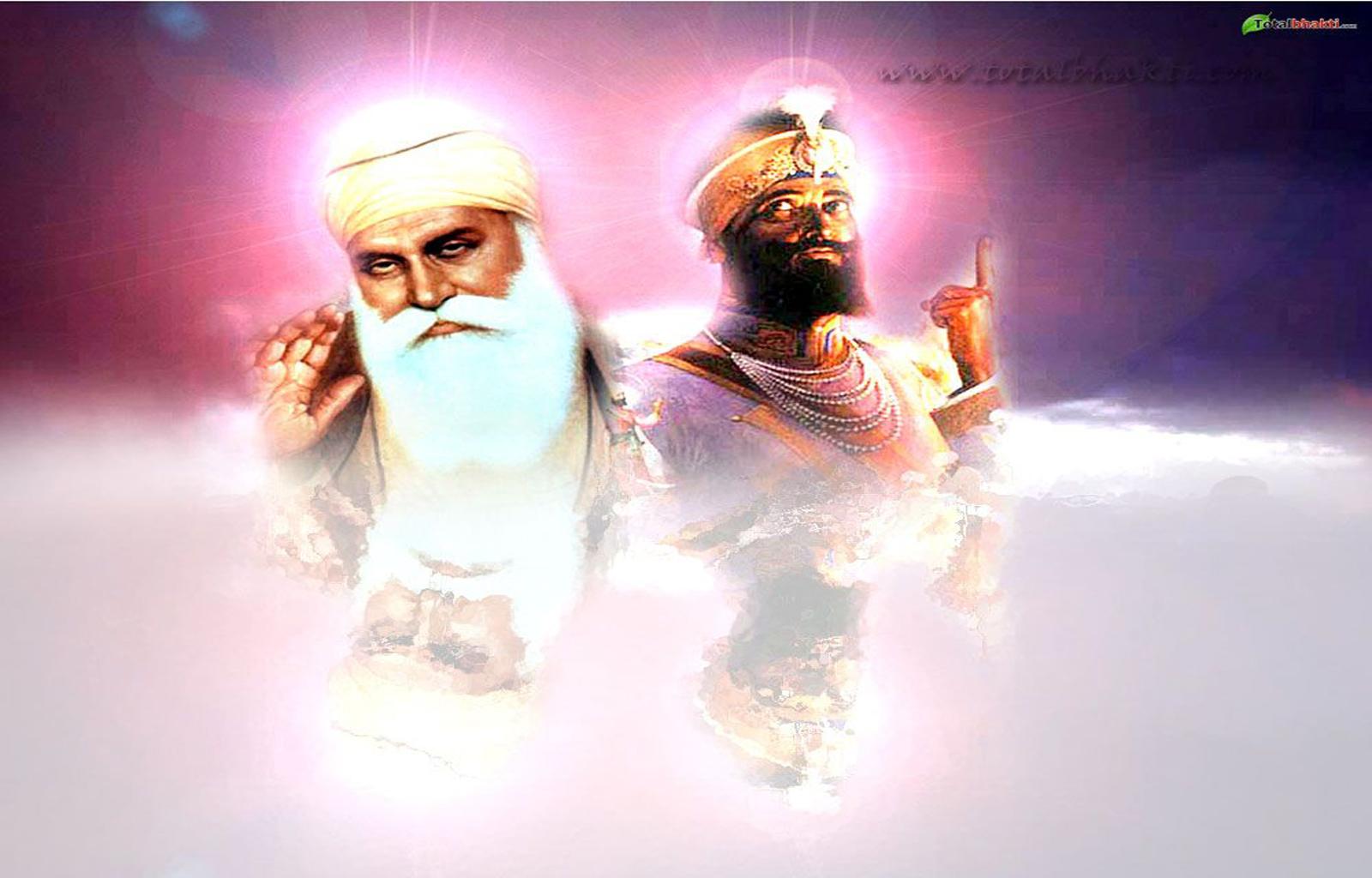 Download Sikh Wallpapers Wallpaper Wallpaper Hd Background Desktop
