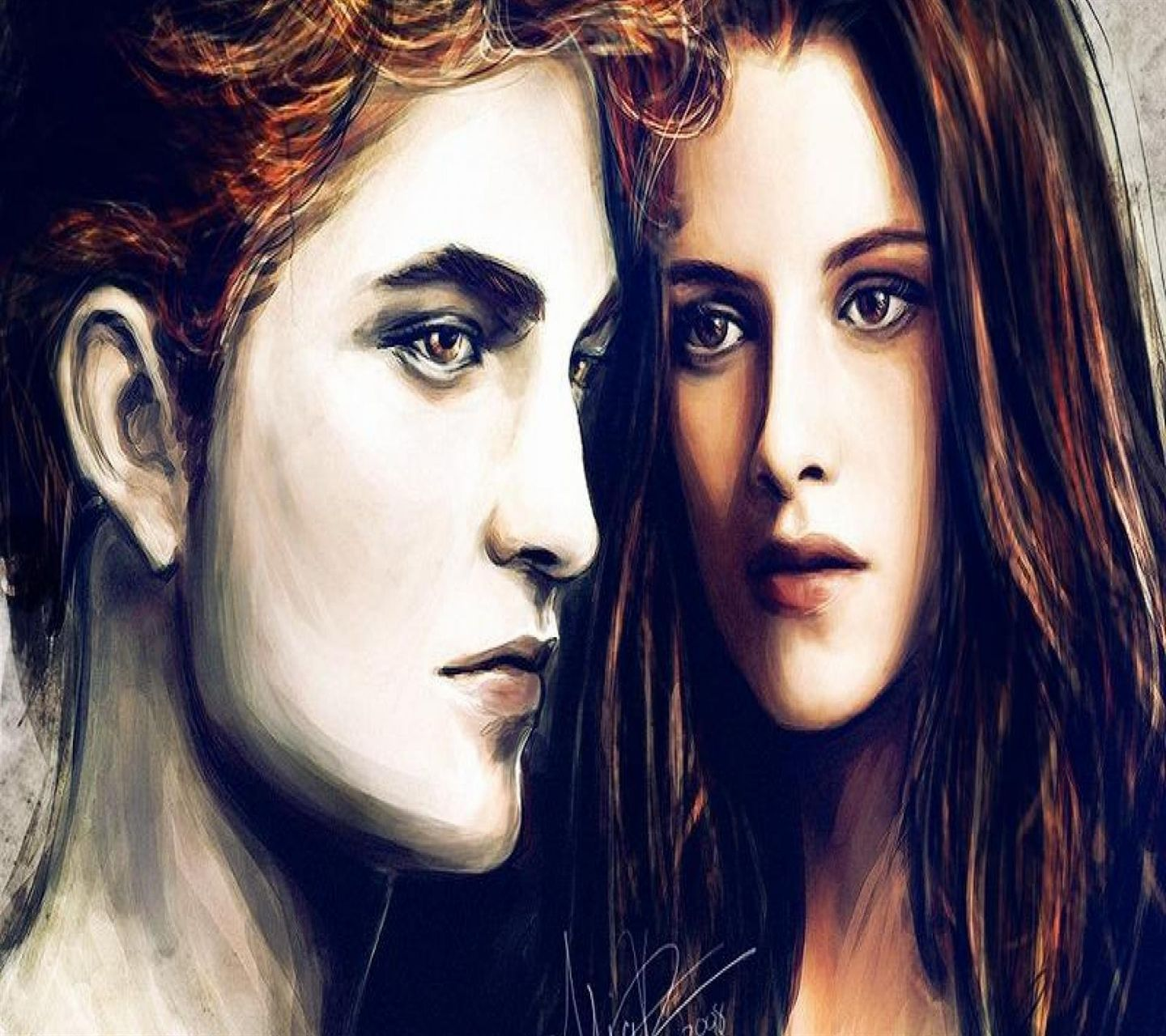 download free entertainment wallpaper twilight to your mobile phone
