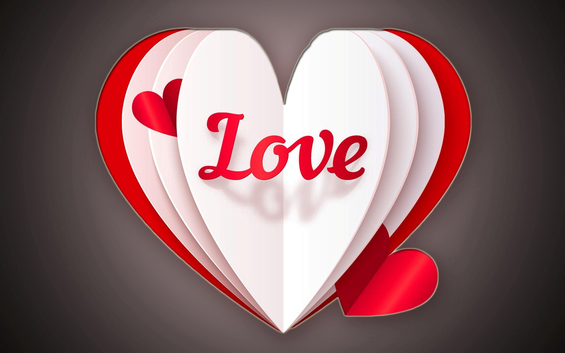 love wallpaper wallpapers for free download about wallpapers i love