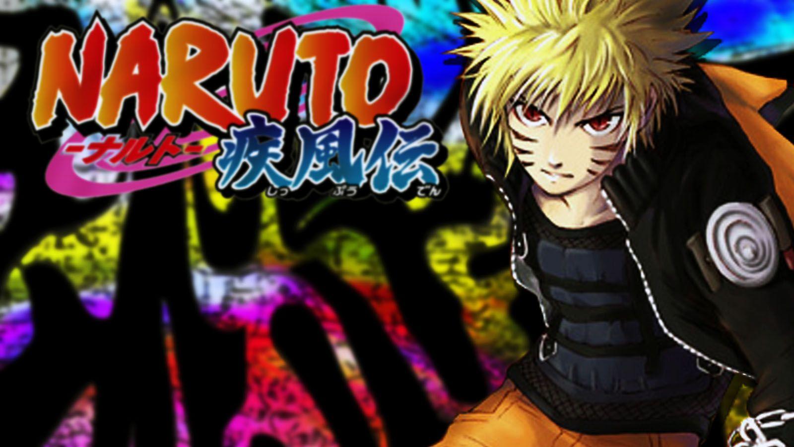 Most Inspiring Wallpaper Naruto Original - Download-Wallpapers-Naruto-Shippuden-020  Picture_578365.jpg