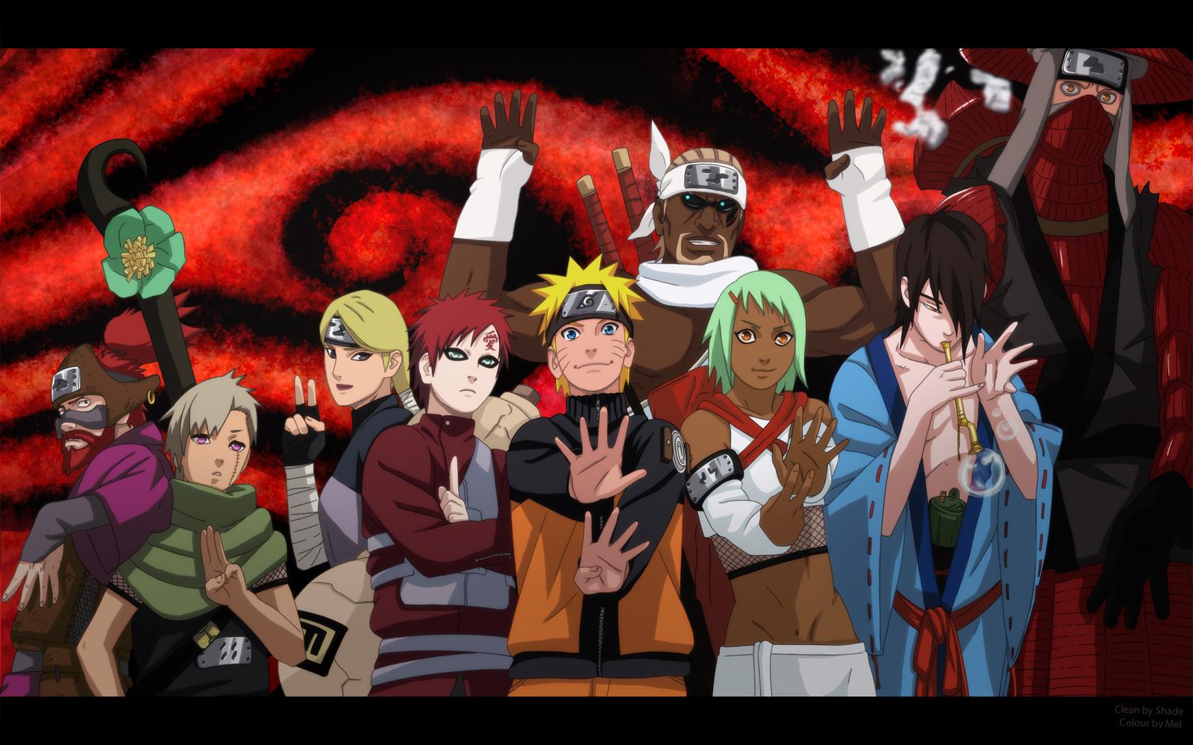 Top Wallpaper Naruto Original - Download-Wallpapers-Naruto-Shippuden-061  Trends_986920.jpg