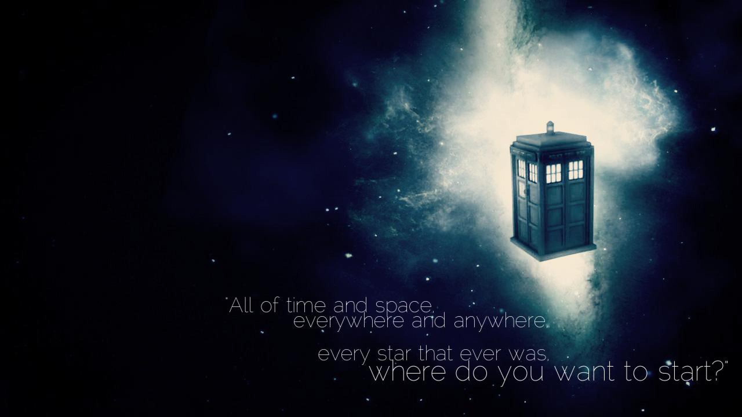 desktop backgrounds doctor who desktop wallpaper 2560x1440