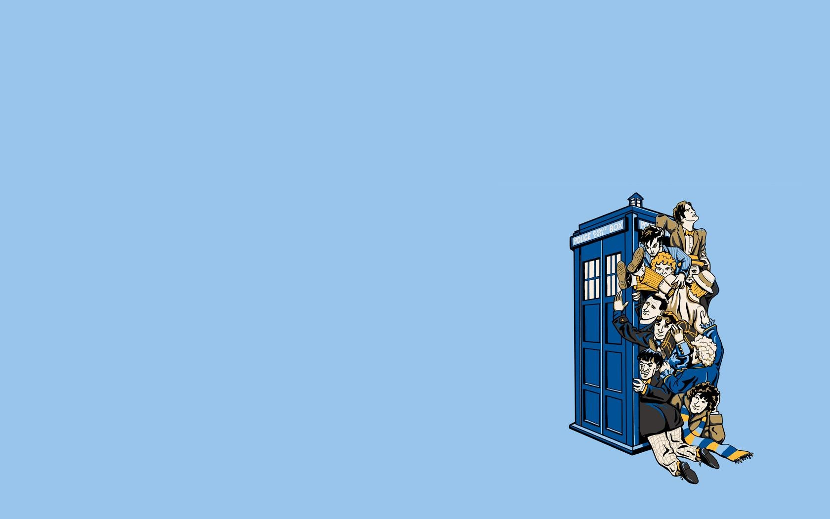 dr who desktop wallpapers group 1680x1050