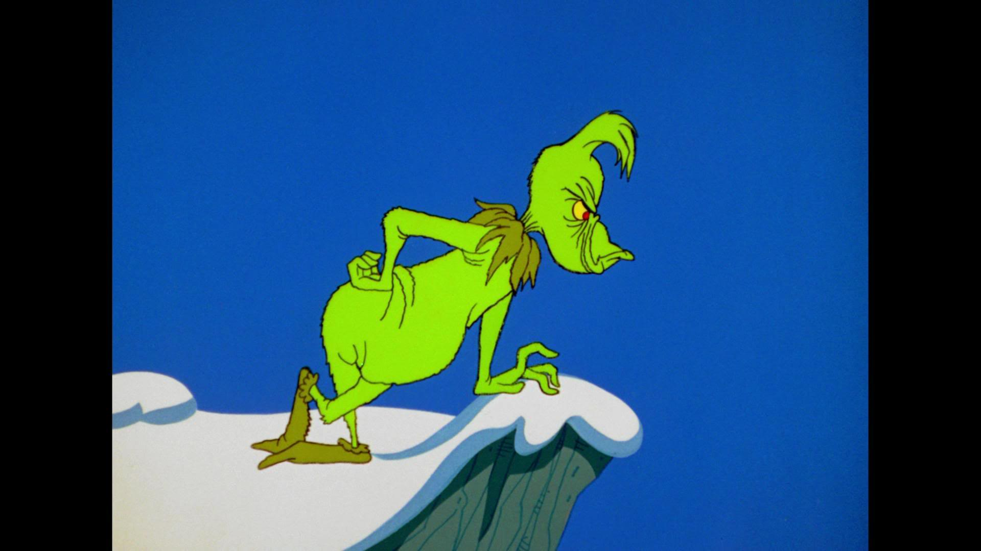 how the grinch stole christmas movie hd wallpapers 1920x1080 - How The Grinch Stole Christmas Stream