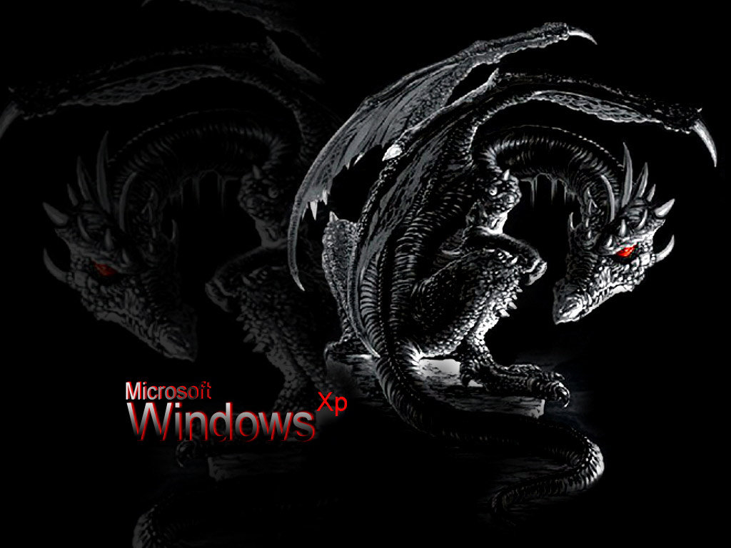 blue eyes white dragon backgrounds hd pixelstalk dragon wallpapers