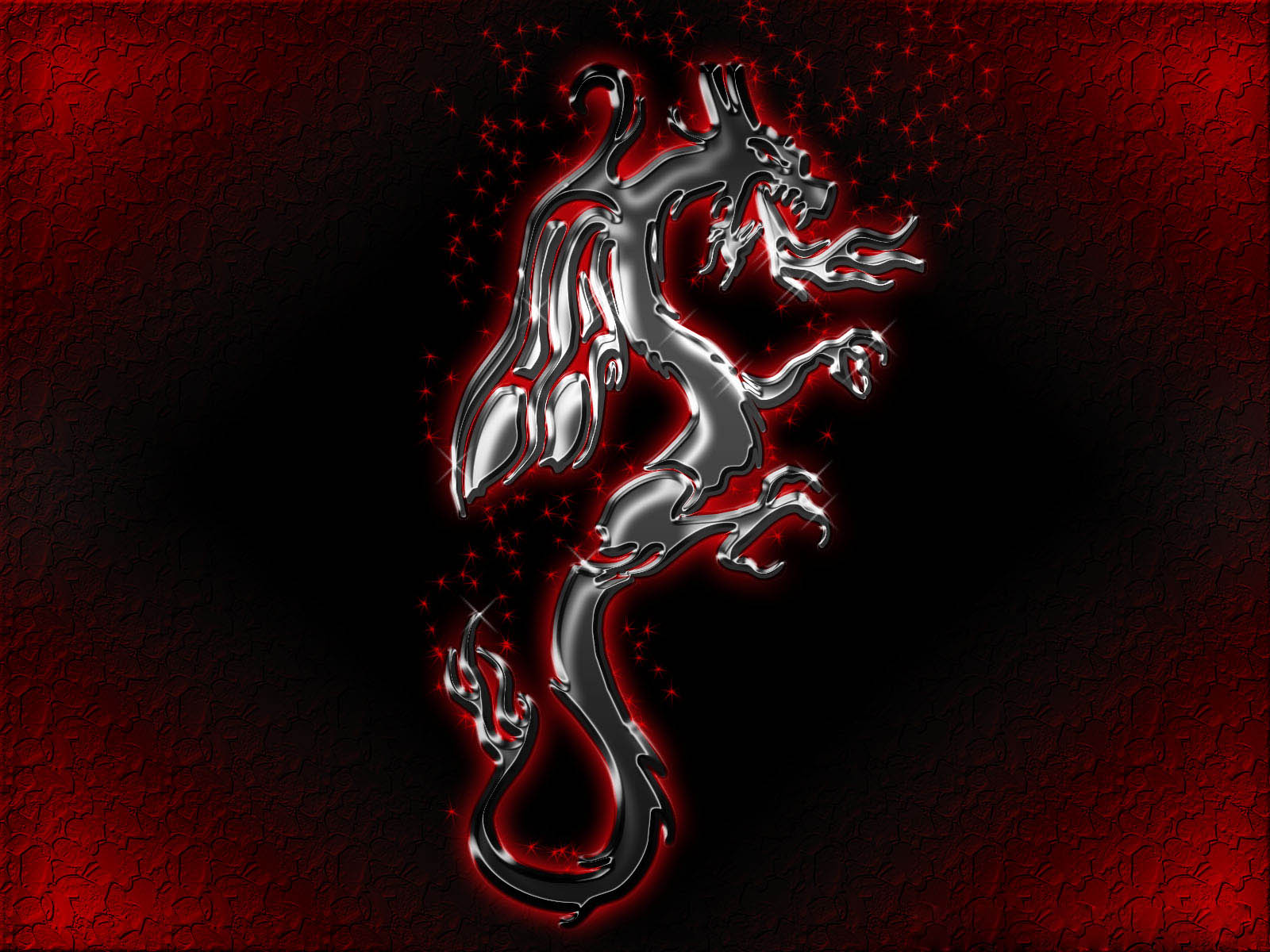 Dragon D HD Desktop Background Wallpapers Amazing Wallpaperz 1600x1200