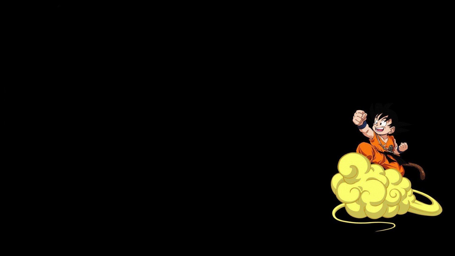 Zoom Hd Pics Dragonball Z Super Saiyan Goku Wallpapers Hd 1920x1080