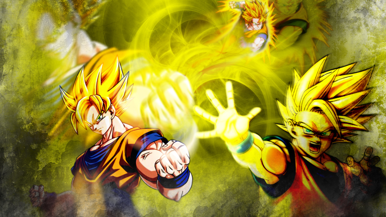 Amazing Wallpaper High Resolution Dragon Ball Z - Dragon-Ball-Z-3D-Wallpapers-038  Gallery_667527.jpg