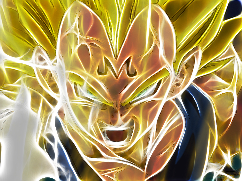 Dragon Ball Z Hd Wallpaper For Android: Dragon Ball Z Wallpapers HD (43 Wallpapers)