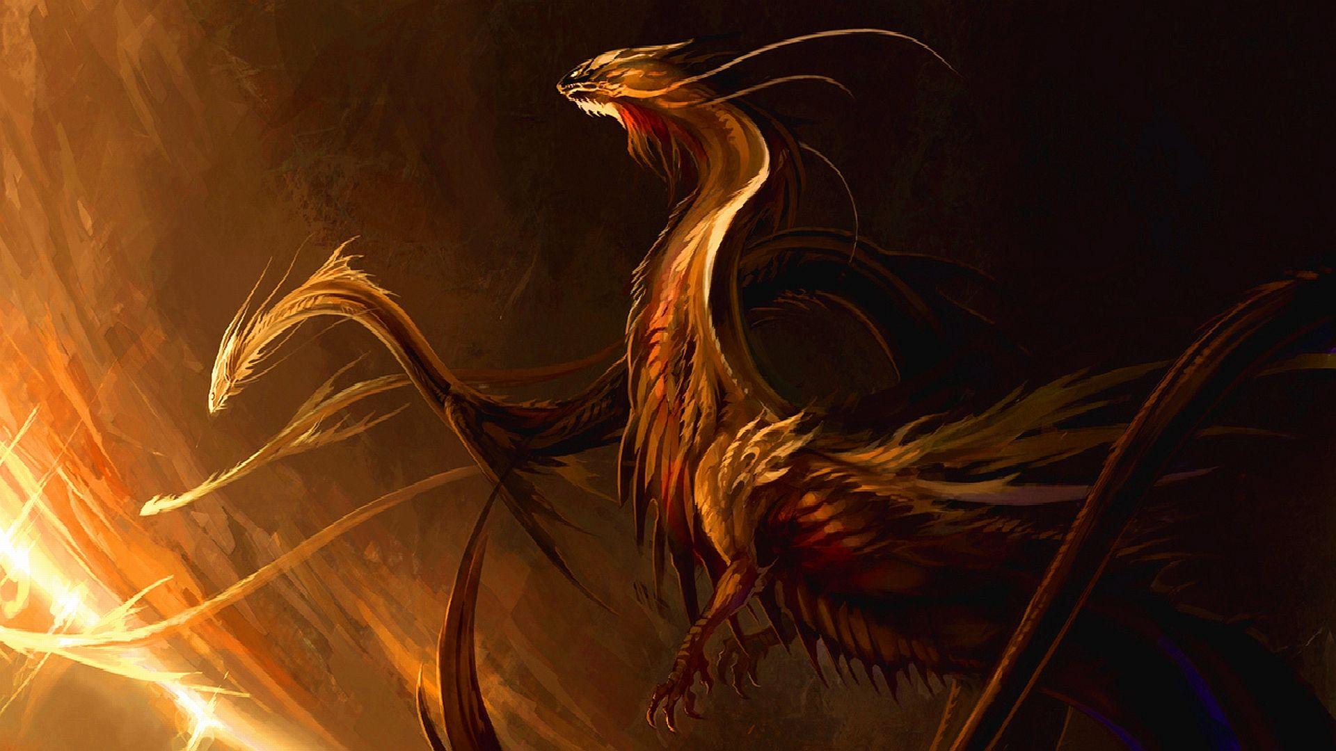 Beautiful Imagine Dragons Wallpaper X Free Wallpaper Hd Rhspayceme