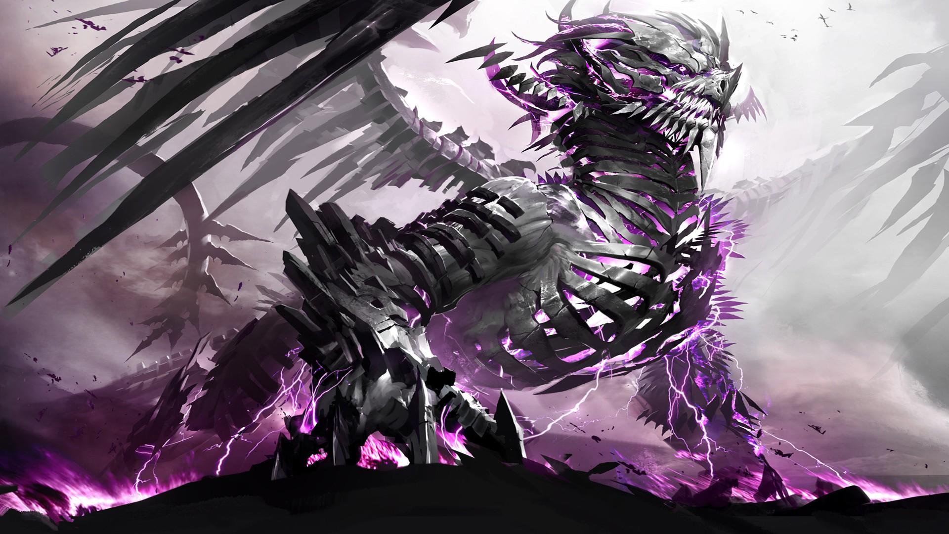 Free Dragon Wallpaper Backgrounds 1920x1080