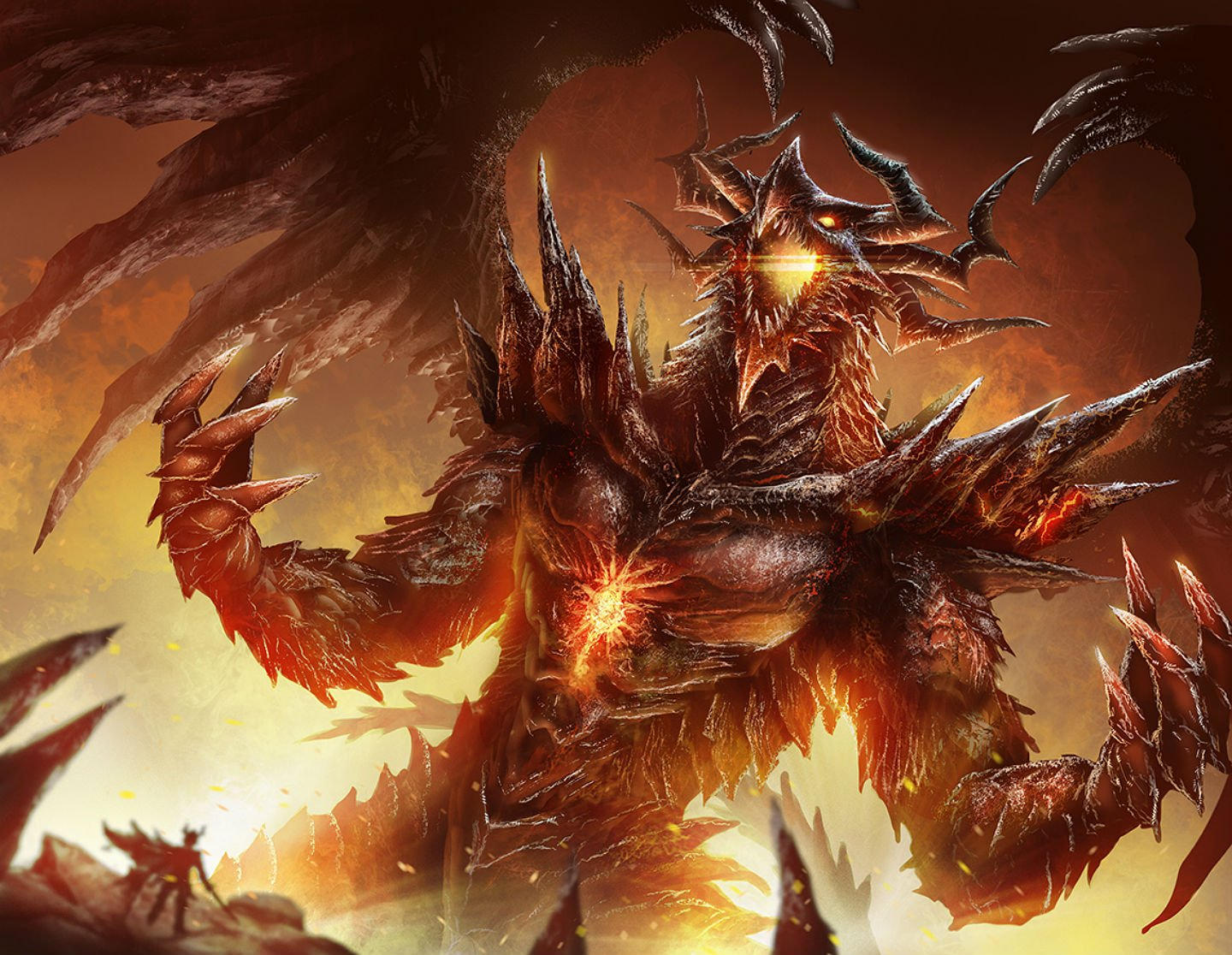 1894 Dragon HD Wallpapers  Background Images  Wallpaper