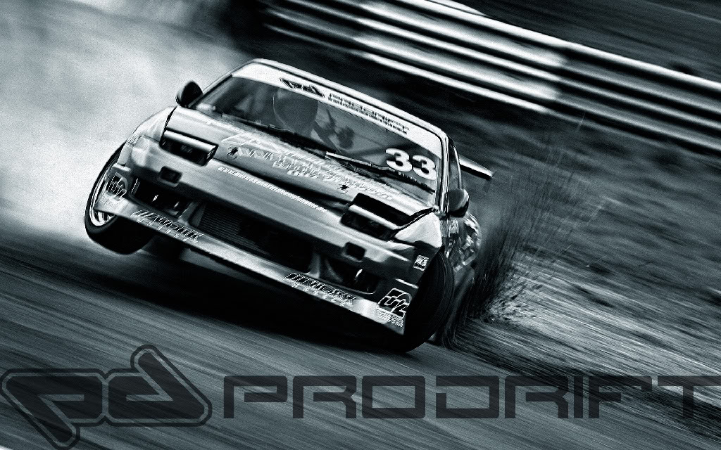 Page Iphone S C Drift Wallpapers Hd Desktop Backgrounds 1024x640