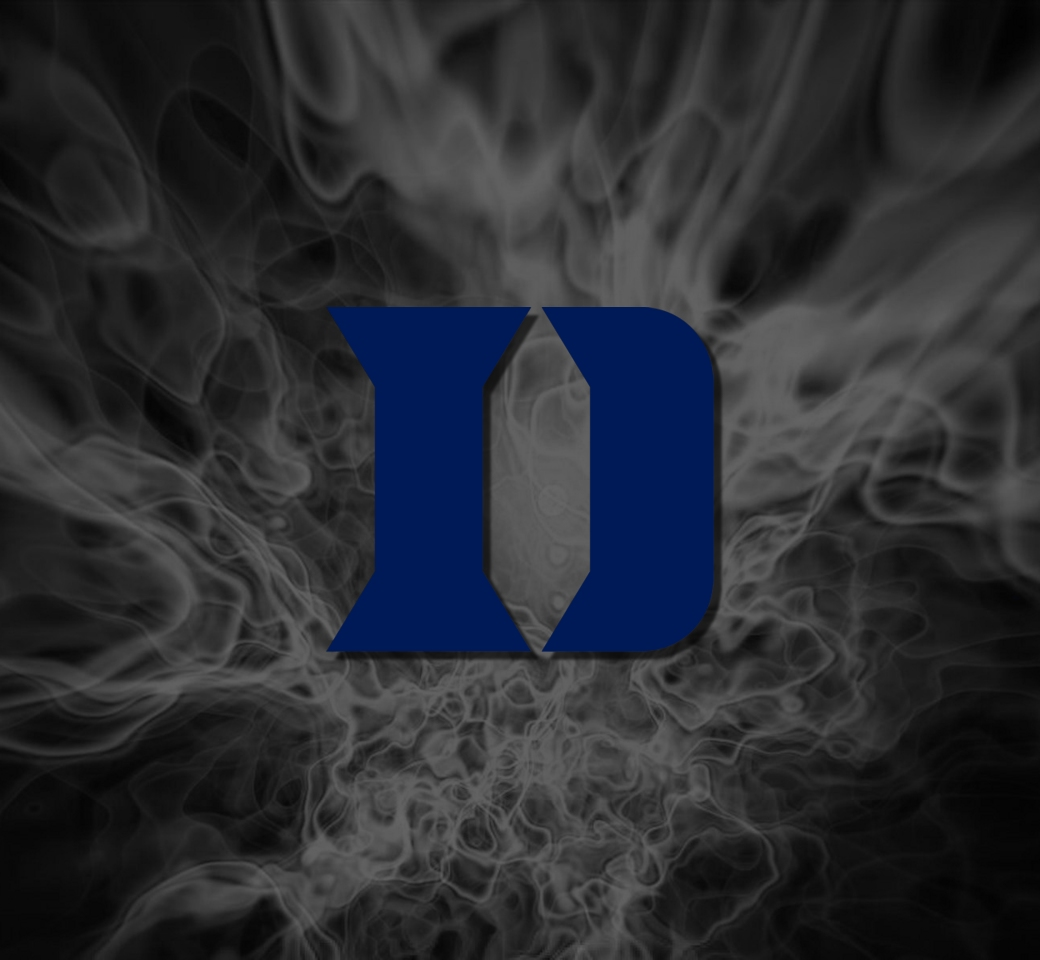 Download Duke Basketball Wallpapers For Android Appszoom 1040x960