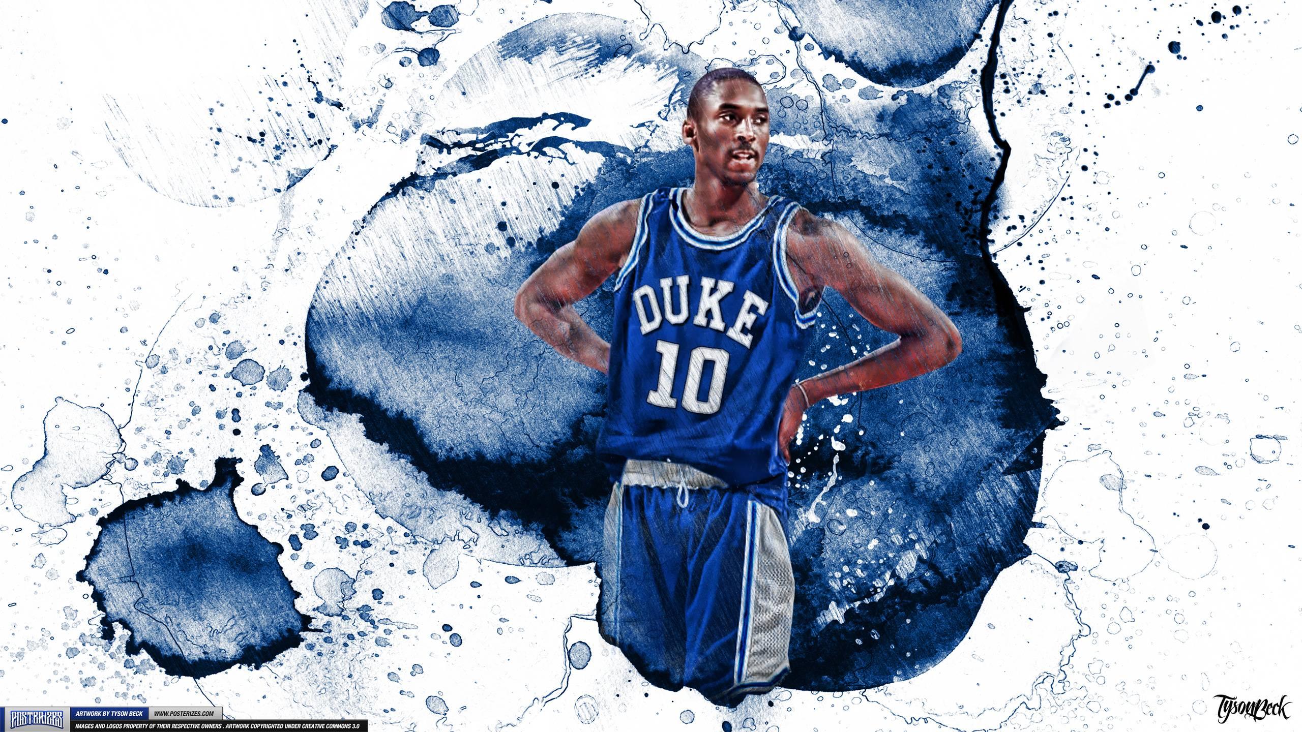 Duke Basketball Wallpaper Hd Desktop Wallpapers 2560x1440