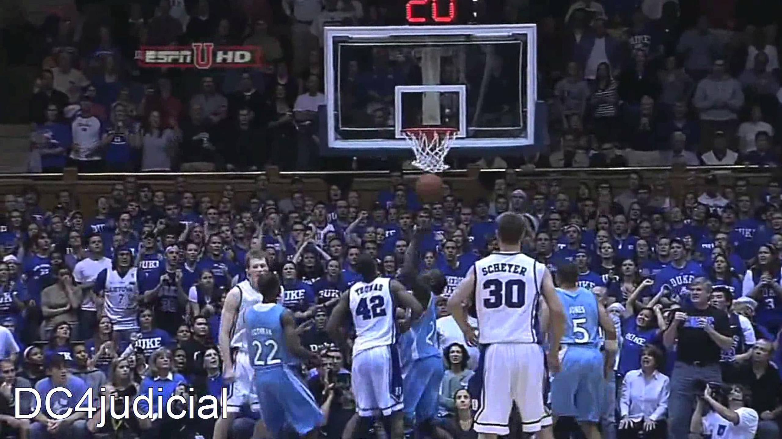 Duke basketball wallpapers
