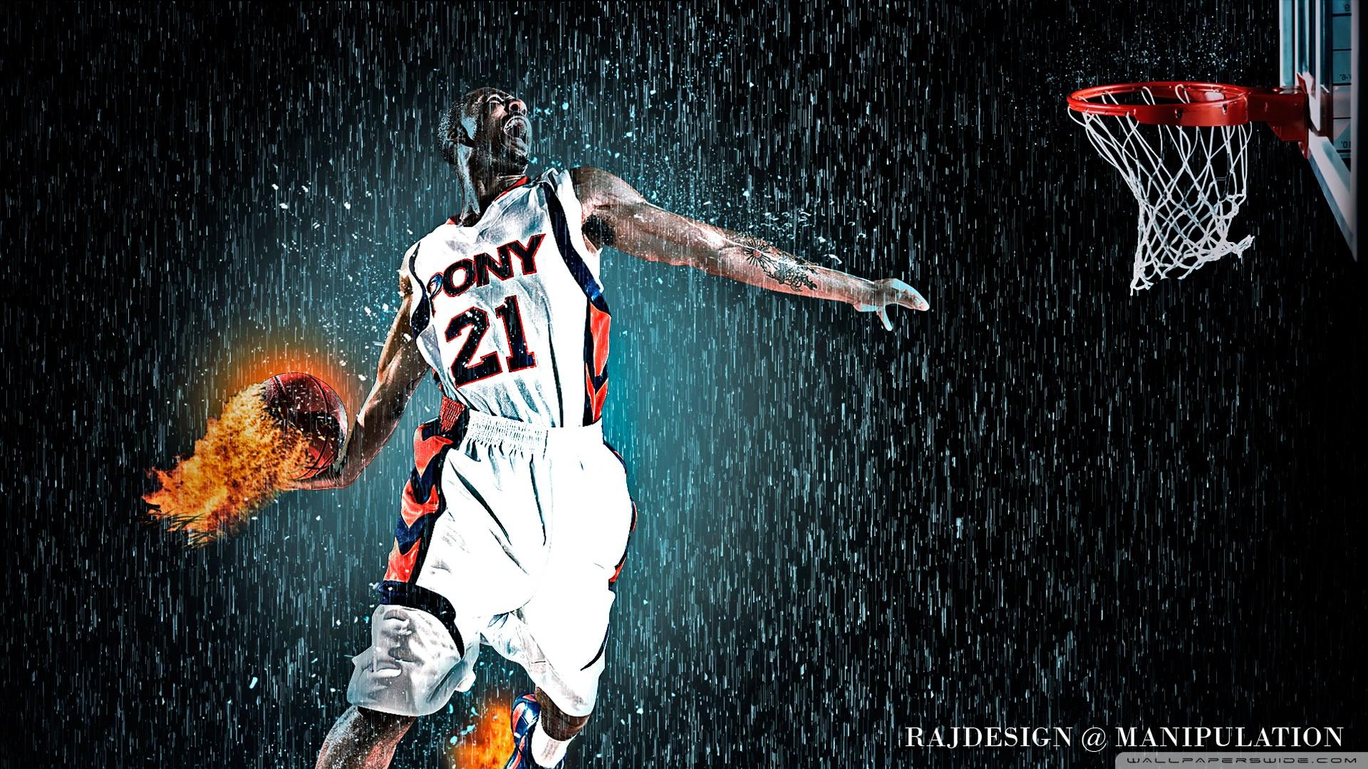 News Today Duke Basketball Wallpaper
