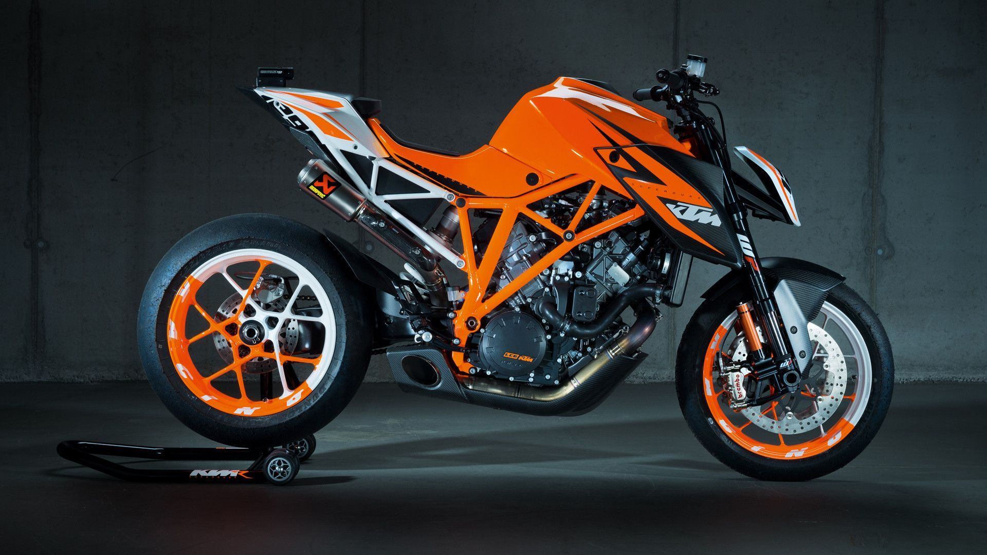 Ktm Duke 390 Wallpaper Ktm Rc 390 Wallpapers Awesomest Vehicles In