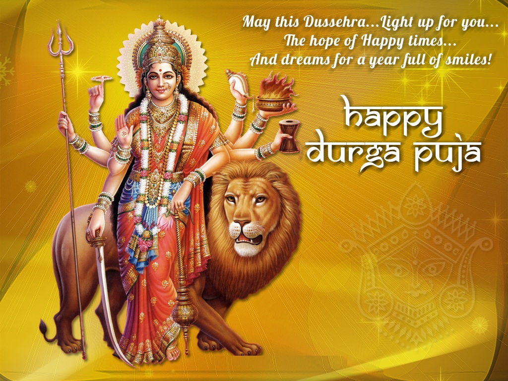 Durga Puja 😍 HD Images [DOWNLOAD for 😍Facebook