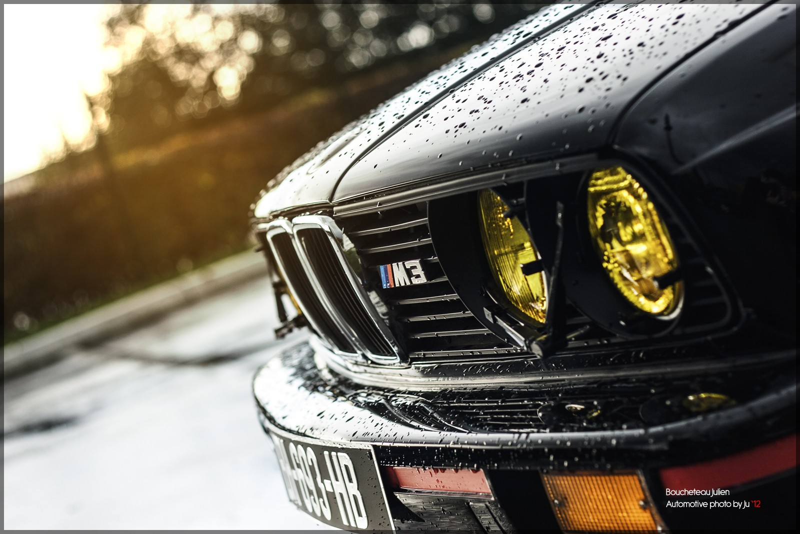 bmw m e wallpapers download bmw m e wallpapers hot rod wallpaper