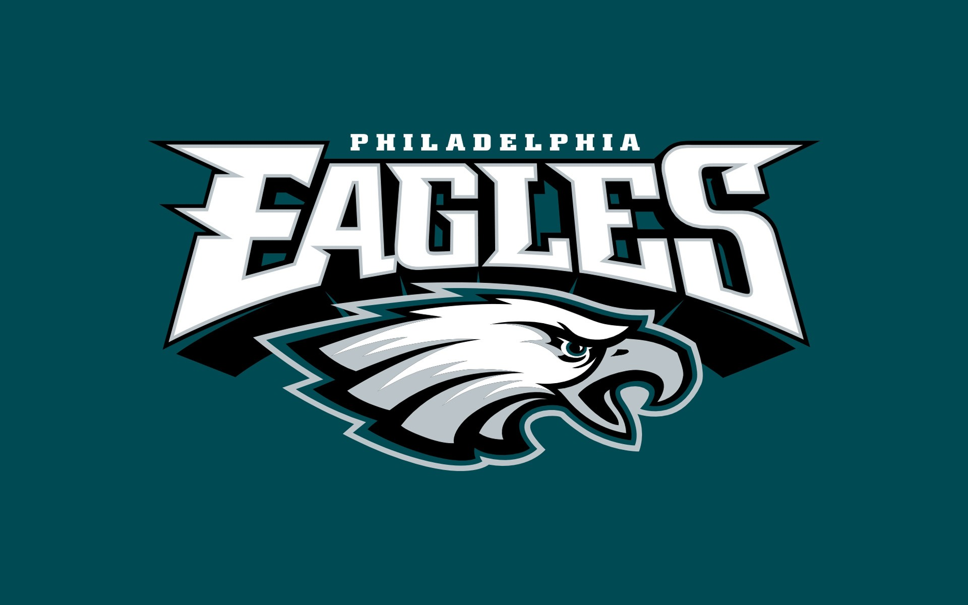 free philadelphia eagles wallpapers  Kjpwg  ideas about Philadelphia Eagles Wallpaper on Pinterest 1920x1200
