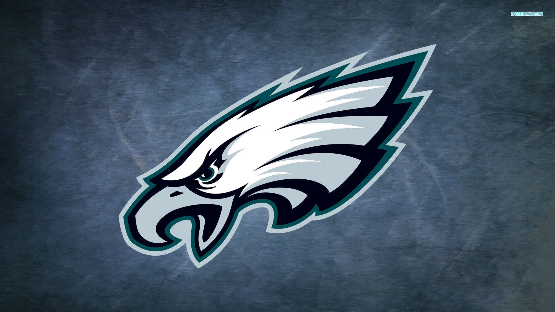 Download Eagles iphone wallpaper 1920x1080