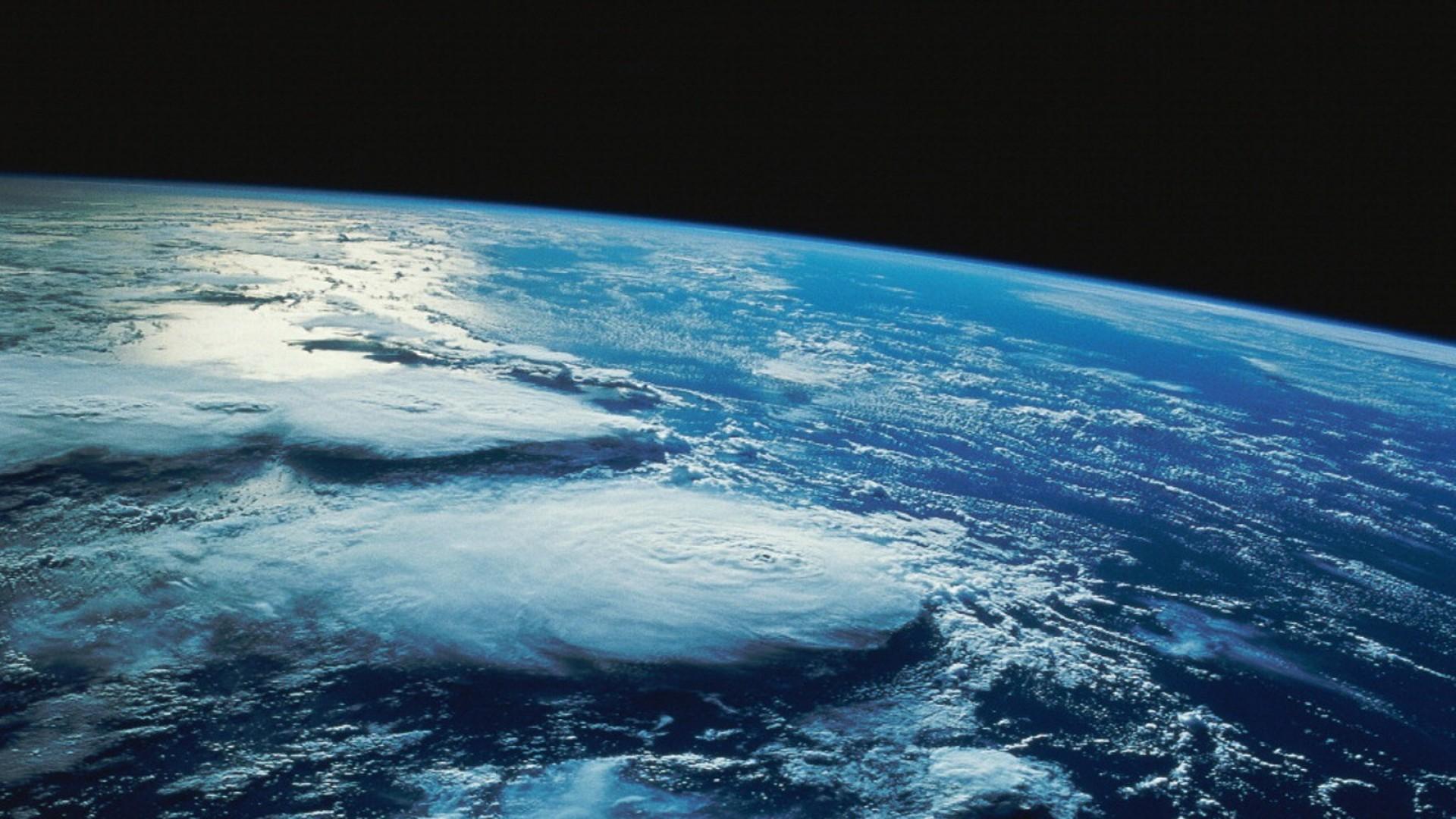 Hd Earth Wallpaper Desktop Pixelstalk Planet Earth Wallpaper Hd Background Download Desktop Iphones 1920x1080
