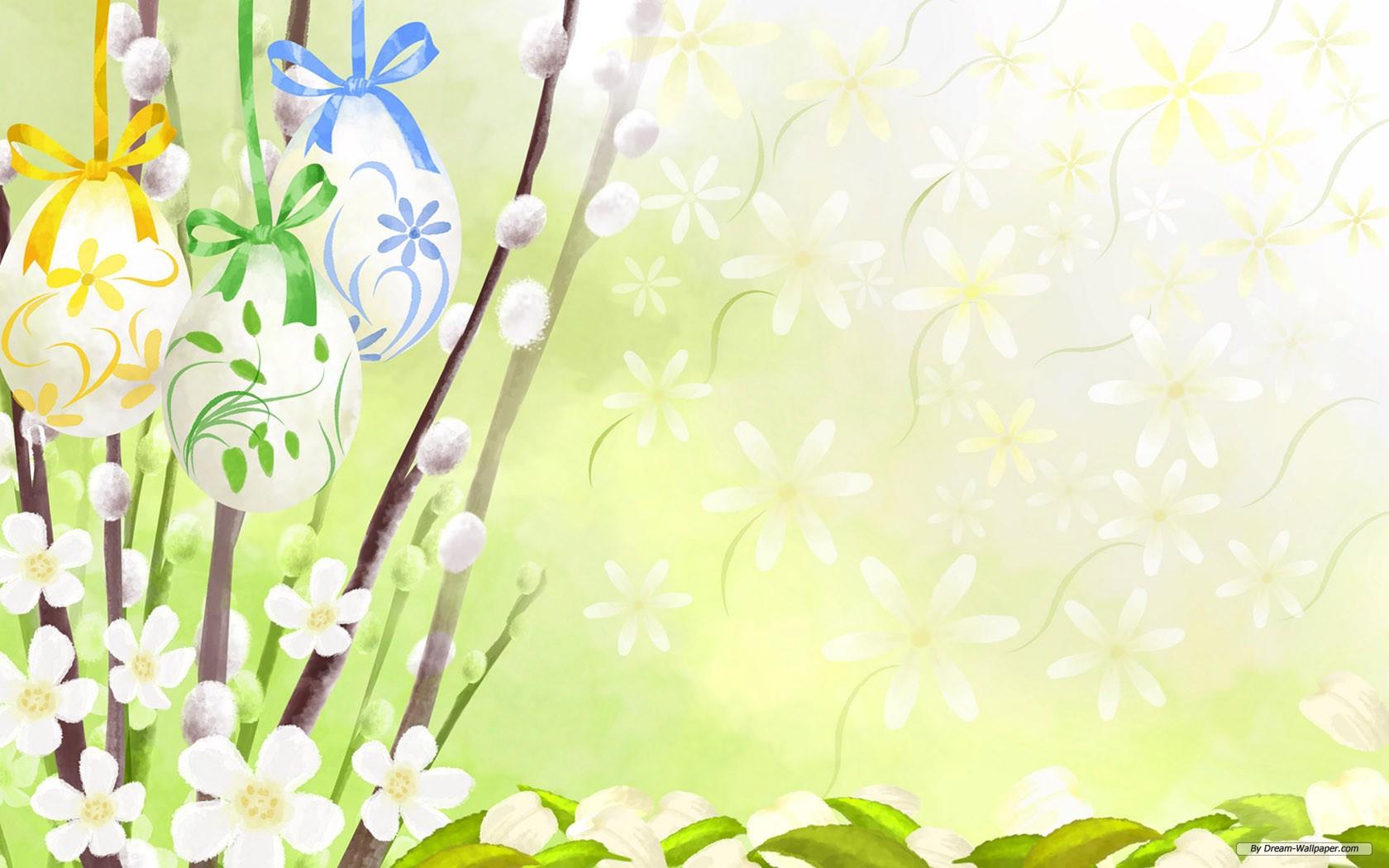 easter wallpaper free hd wallpapermonkey easter wallpaper hd