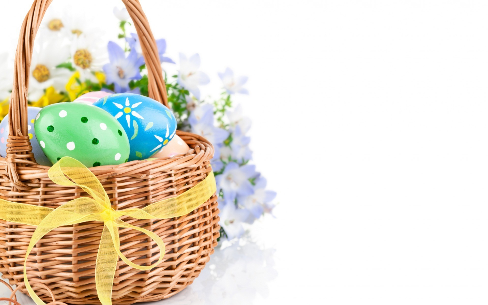 Easter Wallpaper Collection  1920x1200
