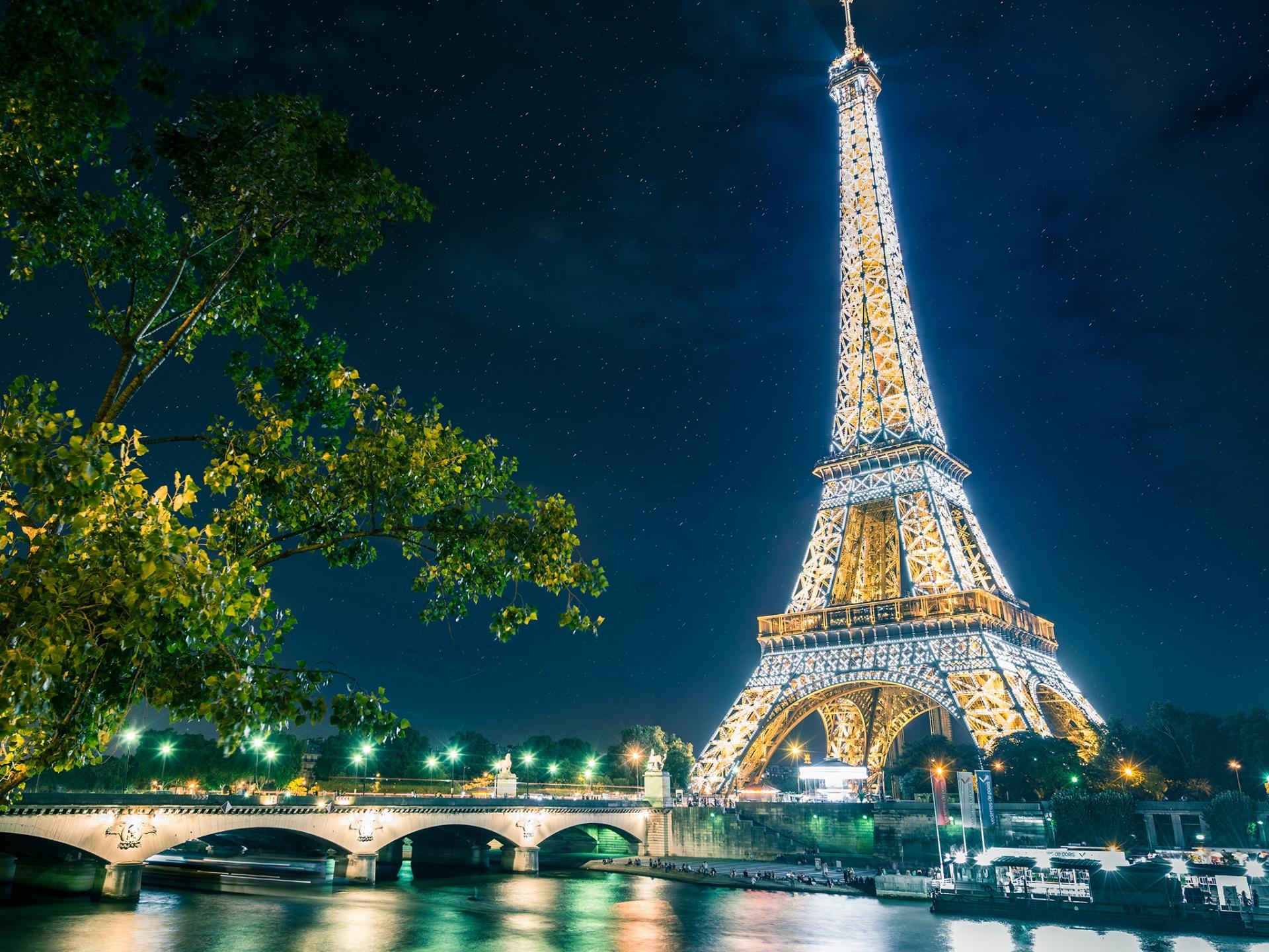 Eiffel Tower Hd Iphone Wallpaper Absn 1920x1440