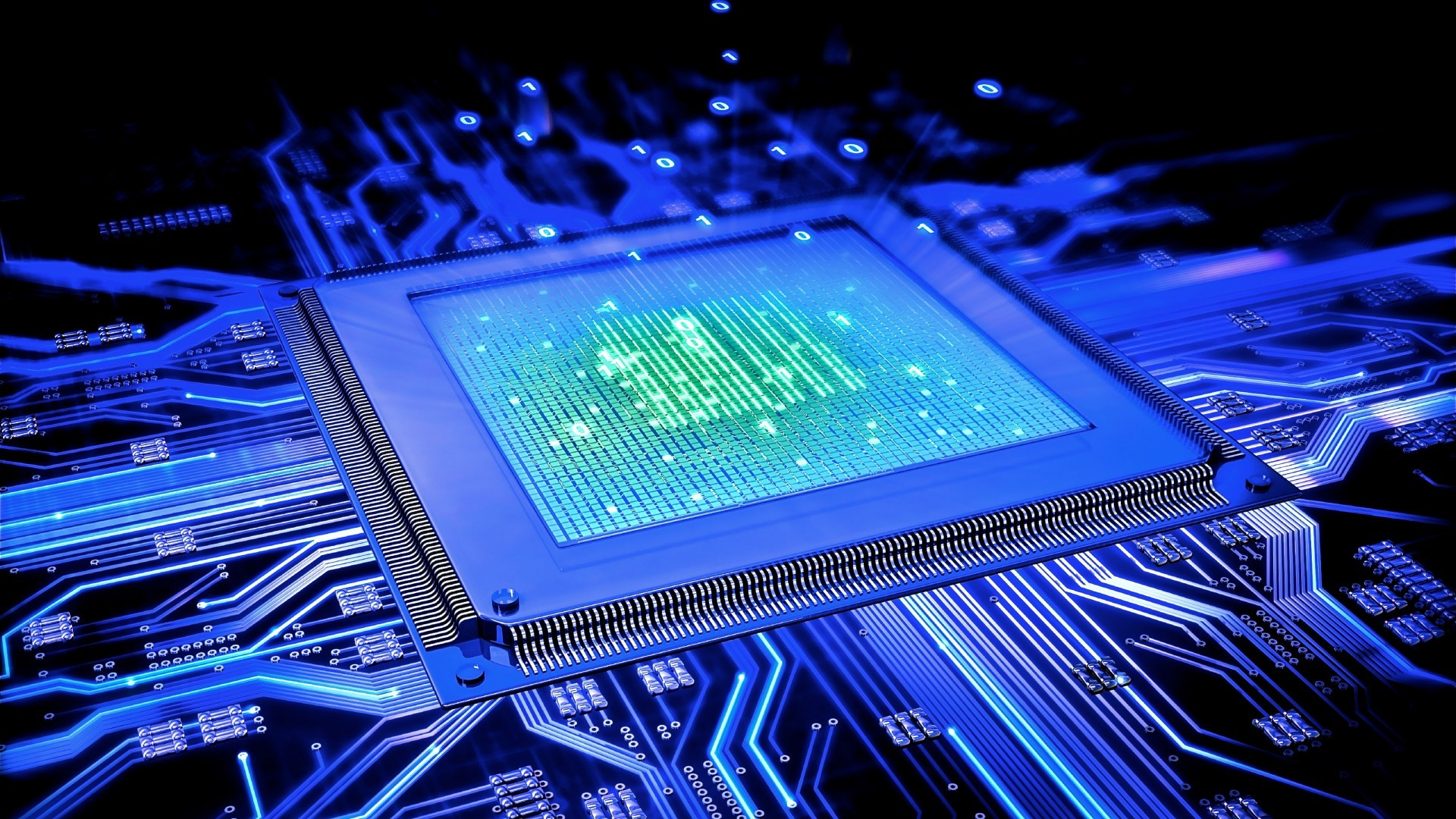 Electronics Wallpapers HD   1920x1080
