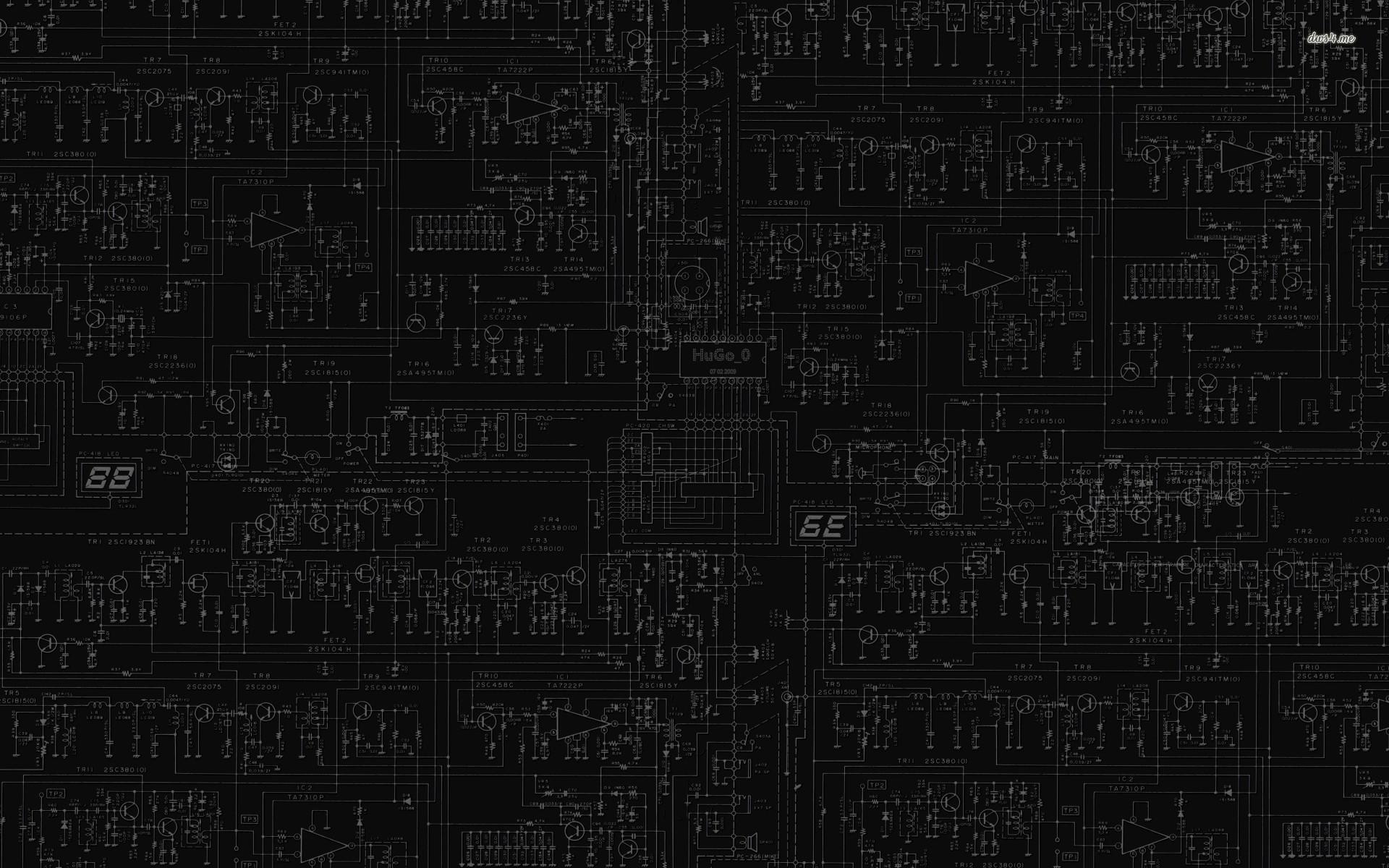 circuit diagram wallpaper wallpaper wide hd just wire \u2022 wiring diagram symbols circuit board wallpaper wide wallpaper collections 1920x1200 rh avante biz hd marvel wallpapers for desktop best
