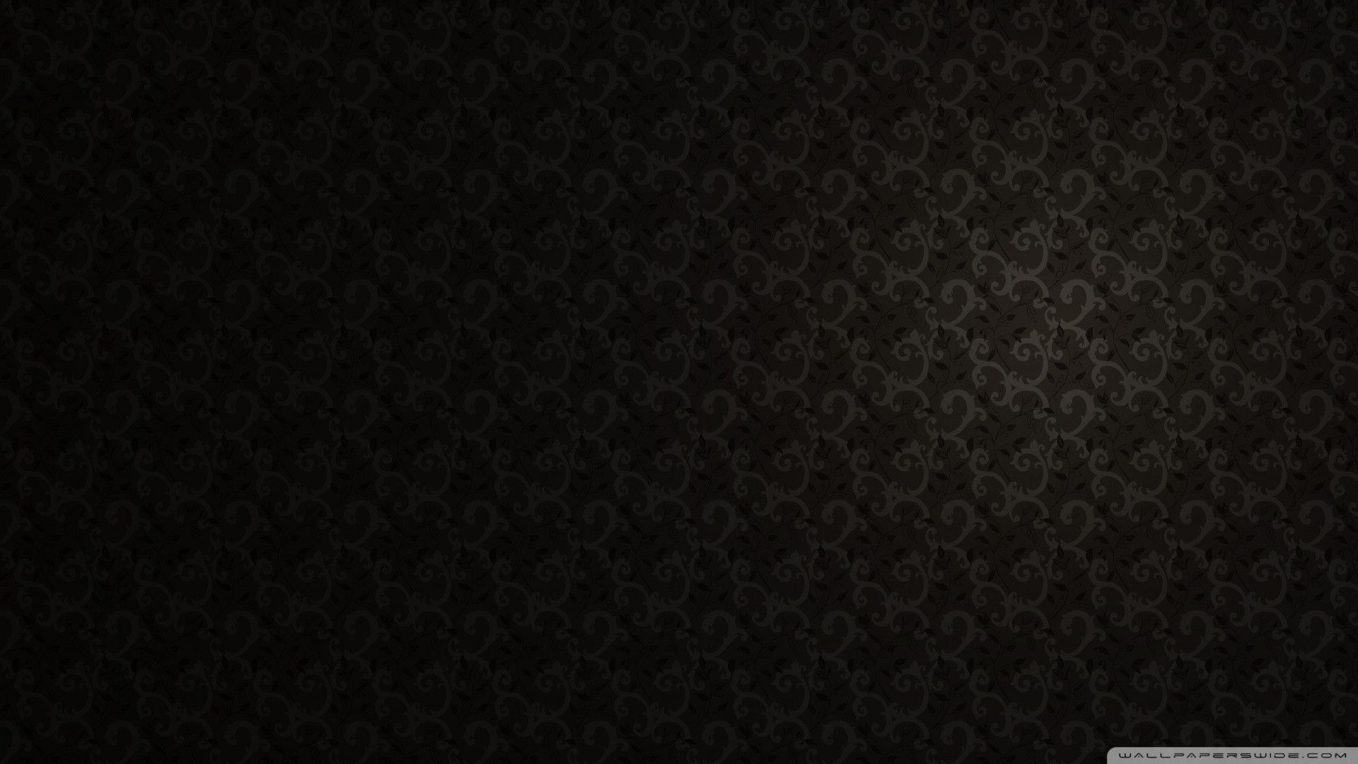 Dark Elegant Wallpaper