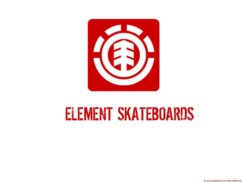 Related Keywords \uamp; Suggestions for Element Skateboards Wallpaper Hd 1024x768