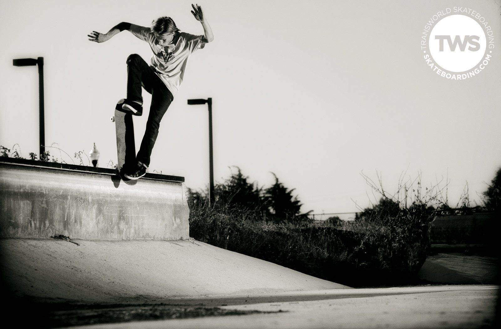 Skateboards Wallpapers Group  1600x1050