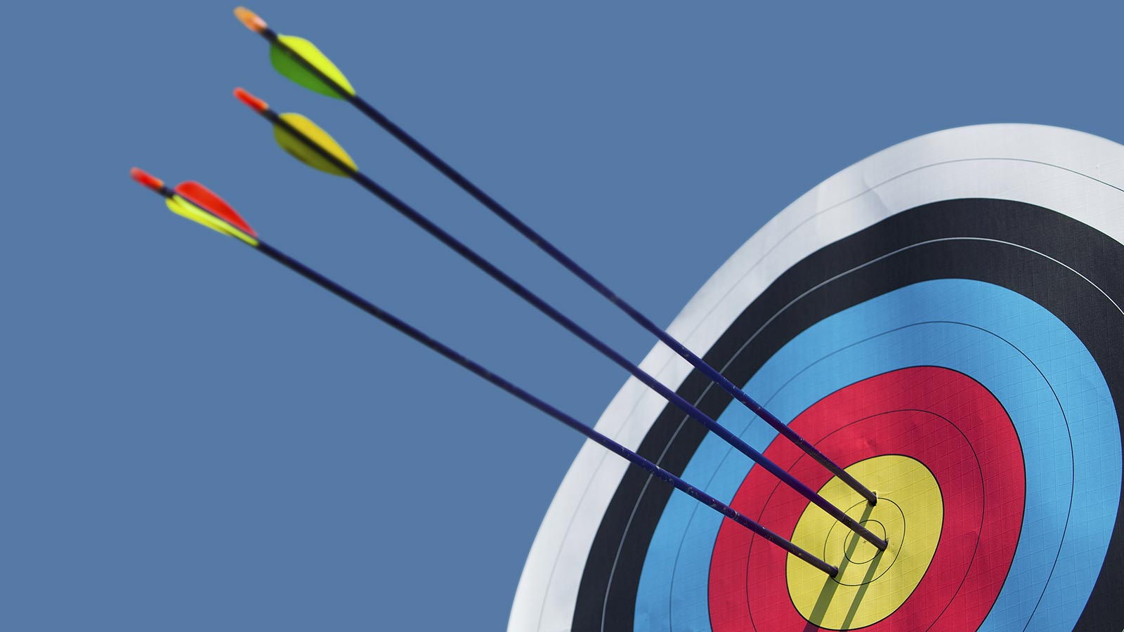 Elite Archery Wallpaper Related Keywords  Suggestions  Elite 1600x900