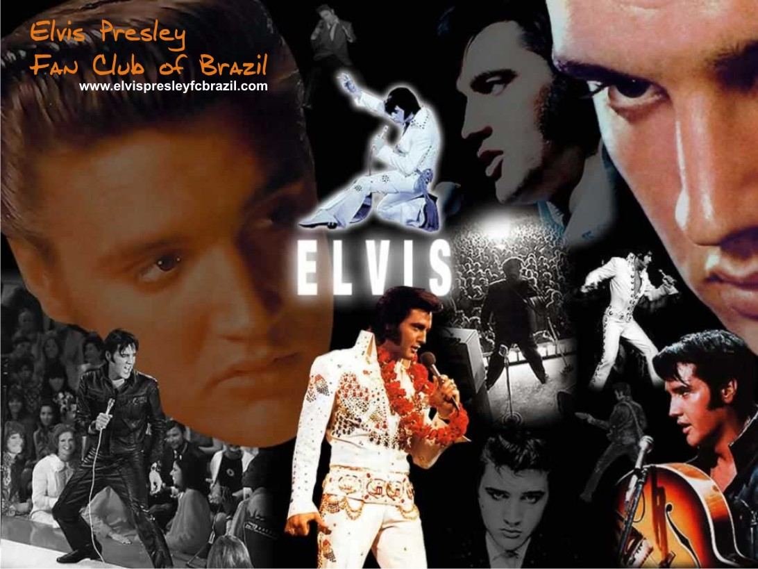Elvis Presley Hd Desktop Wallpapers Wallpapers Celebrity Elvis Singer Elvis Presley Wallpapers And 1092x819
