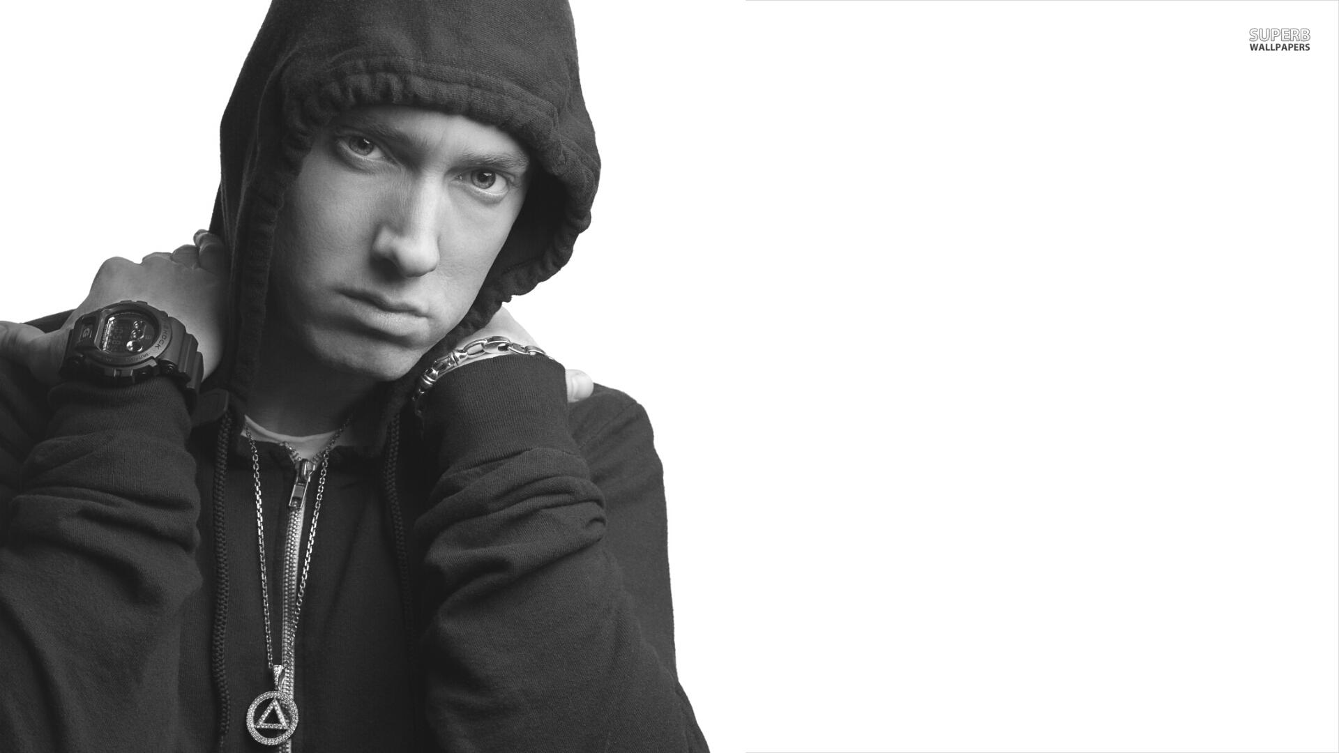 Best Wallpaper Logo Eminem - Eminem-wallpaper-hd-067  Best Photo Reference_946293.jpg