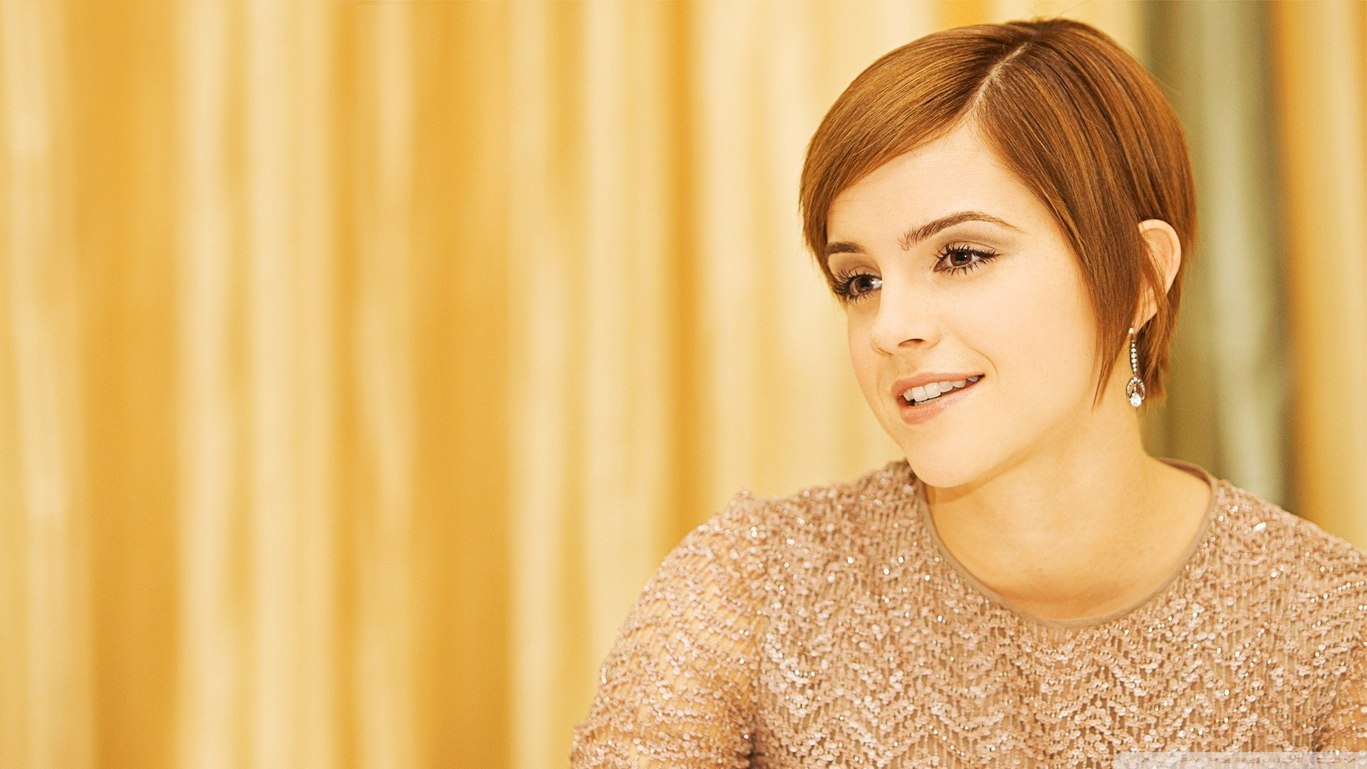 Emma Watson Iphone Wallpaper HD Wallpapermonkey Wallpapers P Entertainment Tagzeo And Backgrounds