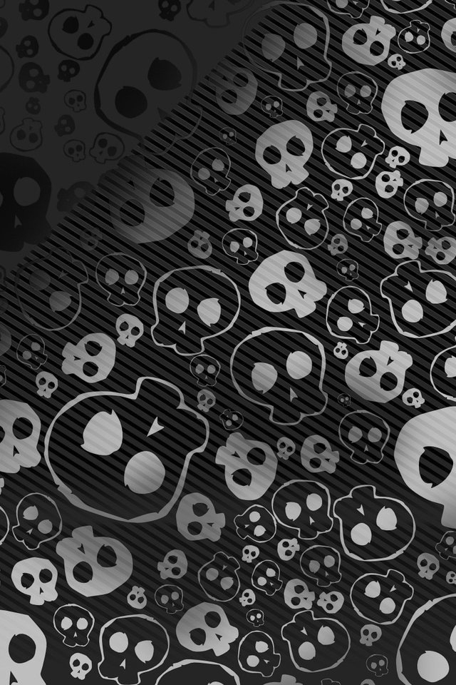 Emo Wallpapers  Android Apps on Google Play 640x960