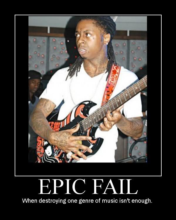 Epic Fail Guy wallpaper Meme wallpapers