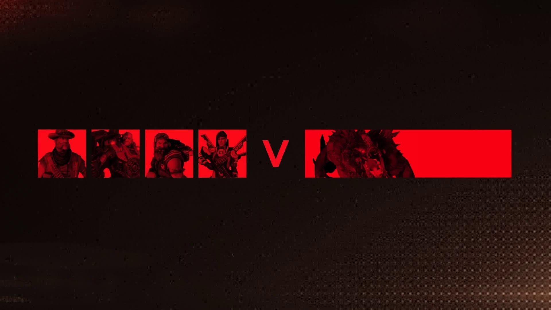 Evolve HD Wallpapers  Backgrounds  Wallpaper Page  1920x1080