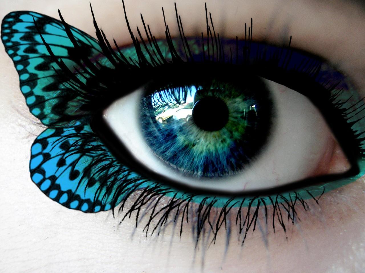Download Beautiful Eyes Wallpaper Full HD Wallpapers 1280x960